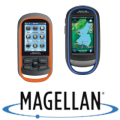 magellan_gps_big