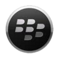 blackberry_175x175