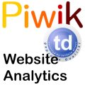 piwik, analytics, analysen, website, statistik, auswertung, e-commerce, online shop