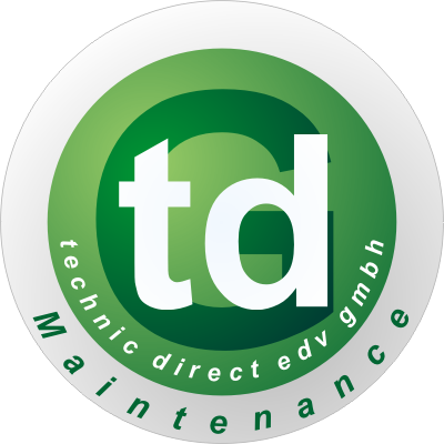 maintenance by technic direct